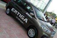 Cần bán xe Suzuki Ertiga 2019 năm 2019, màu xám, có xe giao ngay tại lang sơn,cao bằng,0919286820 giá 549 triệu tại Lạng Sơn