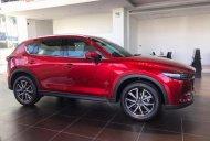 Bán Mazda CX 5 2.0 AT đời 2019, màu đỏ, mới hoàn toàn giá 899 triệu tại Tp.HCM