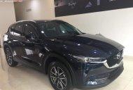 Bán Mazda CX 5 2.0 AT đời 2019, màu xanh lam giá 864 triệu tại Hà Nội