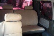 Cần bán gấp Mitsubishi Jolie MB đời 2000, màu xám, giá 72tr giá 72 triệu tại Hà Nam