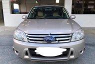 Bán Ford Escape sản xuất năm 2010, số tự động, 385tr  giá 385 triệu tại Cần Thơ
