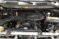 Cần bán xe Mitsubishi Jolie sản xuất năm 2003, hai dàn lạnh, nội thất đẹp giá 124 triệu tại Đồng Nai