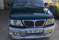 Bán Mitsubishi Jolie đời 2004, xe nhập, giá chỉ 145 triệu giá 145 triệu tại Đắk Lắk