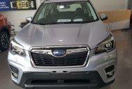 Bán Subaru Forester 2.0 IL giảm TM lên đến 138tr gọi 093.22222.30 Ms Loan giá 990 triệu tại Tp.HCM