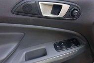 Cần bán lại xe Ford EcoSport Titanium AT 1.5 đời 2017, màu trắng  giá 535 triệu tại Cần Thơ