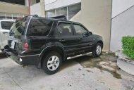 Bán Ford Escape 2.3AT đời 2007, màu đen, 270tr giá 270 triệu tại Tp.HCM