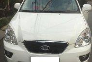 Cần bán Kia Carens MT năm 2015, màu trắng, 390 triệu giá 390 triệu tại Tp.HCM