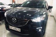 Bán Mazzda CX5 2017, xe đẹp đi đúng 26.000km, cam kết không lỗi, bao kiểm tra hãng giá 785 triệu tại Tp.HCM