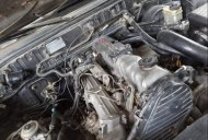 Bán Ford Everest. 2005, màu đen, đăng ký chính chủ giá 272 triệu tại TT - Huế