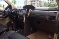 Cần bán Nissan X trail 2.5MT 2003, màu vàng, nhập khẩu Nhật Bản, máy móc êm ru giá 255 triệu tại Hà Nội