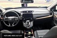 Bán xe Honda CR V E G L sản xuất 2019, mới 100%, xe nhập Thái Lan, ưu đãi khủng, giá tốt nhất, giao xe ngay giá 968 triệu tại Đà Nẵng