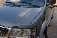 Bán Mitsubishi Jolie đời 2003, màu xám, 120tr giá 120 triệu tại Gia Lai