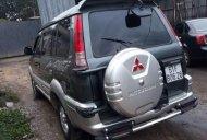 Bán Mitsubishi Jolie sản xuất 2003, 140 triệu giá 140 triệu tại Đồng Nai