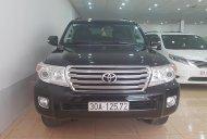 Bán Toyota Land Cruiser sản xuất 2014 giá 2 tỷ 450 tr tại Hà Nội