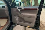 Cần bán lại xe Lexus GX 460 AT 2011, nhập khẩu nguyên chiếc giá 2 tỷ 180 tr tại Hà Nội