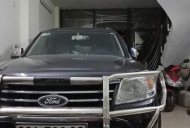 Chính chủ bán Ford Everest đời 2010, nhập khẩu nguyên chiếc giá 556 triệu tại Hà Nội