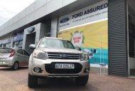 Bán Ford Everest 2013, nhập khẩu nguyên chiếc, 585tr giá 585 triệu tại An Giang