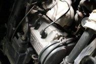 Bán Suzuki Grand vitara năm sản xuất 2004, nhập khẩu, 178 triệu giá 178 triệu tại Tp.HCM