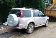 Cần bán xe Ford Everest Sx và Đk lần đầu 2013 bản Limitted, số tự động máy dầu giá 550 triệu tại Hà Nội