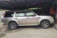 Bán Ford Everest đời 2011 máy dầu, số tự động, xe chính chủ giá 555 triệu tại Nam Định
