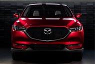Cần bán xe Mazda CX 5 2.0 2WD 2019, màu đỏ  giá 899 triệu tại Hà Nội