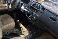Cần bán xe Toyota Zace năm sản xuất 2005 giá 260 triệu tại Khánh Hòa