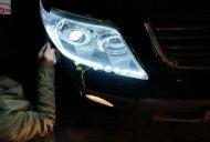Bán Ford Escape 3.6 V6 Sx 2004 2 cầu, số tự động, xe máy móc ngon bốc khỏe giá 200 triệu tại Hà Nội