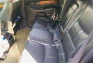 Cần bán xe Lexus GX 470 sản xuất 2003, xe nguyên bản tên tư nhân chính chủ, máy khỏe giá 800 triệu tại Hà Nội