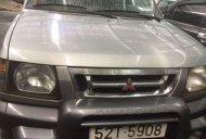 Bán Mitsubishi Jolie MT đời 2001, xe nhập, giá 90tr giá 90 triệu tại Tp.HCM