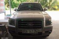 Bán xe Ford Everest MT sản xuất năm 2008, nhập khẩu nguyên chiếc, giá chỉ 390 triệu giá 390 triệu tại Cần Thơ