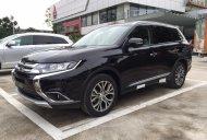 Bán ô tô Mitsubishi Outlander sản xuất 2019, bản 2.0 Premium chỉ 880 triệu, giao trong thán 7 với nhiều ưu đãi hấp dẫn giá 880 triệu tại Hà Nội