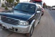 Cần bán lại xe Ford Everest năm sản xuất 2005, xe gia đình, giá tốt giá 300 triệu tại Bình Định
