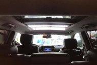 Bán Hyundai Santafe 4WD 2.4AT màu trắng camay, máy xăng, bản full 2 cầu, số tự động sản xuất 2015 giá 858 triệu tại Tp.HCM