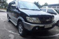 Bán xe Isuzu Hi Lander đời 2005, nhập khẩu, giữ gìn cẩn thận giá 235 triệu tại Đồng Nai
