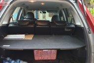 Chính chủ bán Honda CR V 2.4 AT sản xuất năm 2009, màu xám giá 520 triệu tại Hà Nội