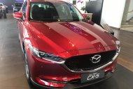 Bán Mazda CX5 2.0L FWD 2019, đỏ pha lê, hỗ trợ vay 85%, trả trước 200tr giao xe, LH: 0376684593 giá 864 triệu tại Tp.HCM