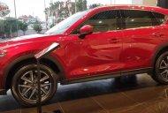 Bán xe Mazda CX 5 sản xuất năm 2019, màu đỏ giá 874 triệu tại BR-Vũng Tàu
