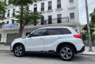 Bán Suzuki Vitara đời 2016, màu trắng, nhập khẩu   giá 660 triệu tại Hải Dương