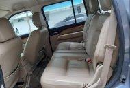 Bán Ford Everest 2010, Đk 2011, màu xám số tự động, giá 450tr giá 450 triệu tại Bình Dương