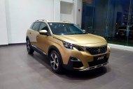 Cần bán xe Peugeot 3008 sản xuất 2019 giá 1 tỷ 199 tr tại BR-Vũng Tàu