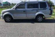 Kẹt tiền bán lại xe Mitsubishi Jolie năm 2003, màu bạc, xe nhập giá 115 triệu tại An Giang