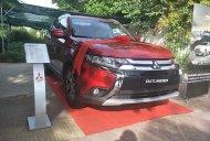 Bán Mitsubishi 2019, màu đỏ, nhập khẩu nguyên chiếc, giá 807tr giá 807 triệu tại Quảng Nam