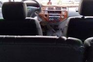 Bán xe Toyota Zace đời 2005, màu xanh lam, giá chỉ 230 triệu giá 230 triệu tại Bình Dương