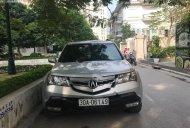 Chính chủ bán Acura MDX SH-AWD đời 2006, xe nhập giá 530 triệu tại Hà Nội