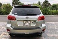 Bán Hyundai Santa Fe SLX đời 2006, ĐK lần đầu 2008 giá 450 triệu tại Thanh Hóa
