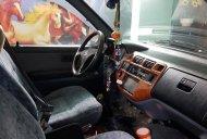 Bán xe Zace Toyota, màu xanh lam, xe nhập giá 286 triệu tại Tp.HCM