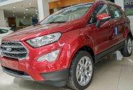 Bán Ford EcoSport 1.5L Titanium, đủ màu giao ngay, LH 0902172017- Em Mai giá 605 triệu tại Tp.HCM