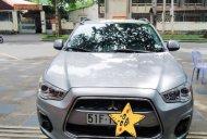 Cần bán gấp Mitsubishi Outlander Sport 2.0 AT sản xuất 2015, màu bạc, xe nhập giá 579 triệu tại Tp.HCM