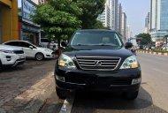 Bán xe Lexus GX 470 4.7 sx 2009 ĐKLĐ 2015, nhập khẩu giá 1 tỷ 550 tr tại Hà Nội