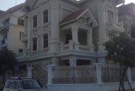 Bán Suzuki Vitara JLX đời 2005, nhập khẩu, số sàn, 195tr giá 195 triệu tại Hà Nội